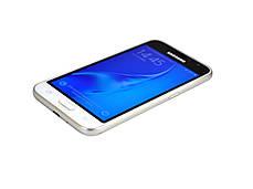 Смартфон Samsung Galaxy J1 (J120H) Б/у, фото 3