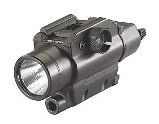 Подствольный фонарь TLR-VIR®