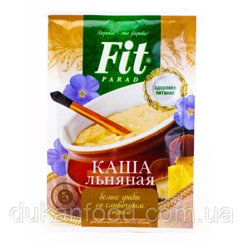 товары для диеты дюкана интернет магазин казахстан