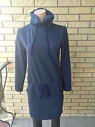 Туника женская, платье DC STYLE, Турция