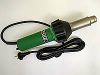 NEICO AT 1600 S фен для сварки профессиональный, фото 1