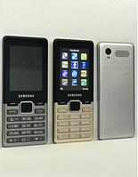 """Мобильный телефон Samsung D3 2 Sim TFT 2.6"""""""