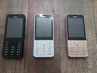 6764535c35cd4 Новые кнопочные телефоны Nokia 225 на две сим карты! Все цвета ...