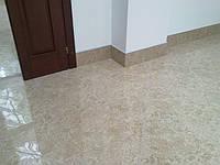 Плитка мраморная в Николаеве 0702