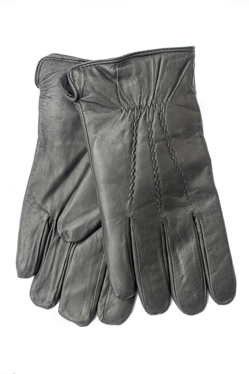 Мужские перчатки Shust Gloves Большие 334