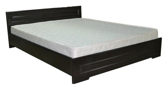 Кровать Грет 160х200 МДФ тахта