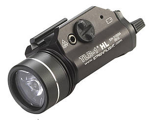 Подствольный фонарь TLR-1 HL®