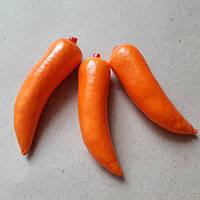 Морковка Мини, фото 1