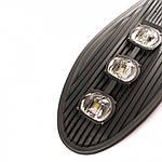 Светодиодный консольный светильник ЕВРОСВЕТ ST-150-04 150W 6400К, фото 3