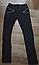 Лосіни на хутрі для дівчаток, Угорщина, Miss Girl, арт. 86098, 122-128 см, фото 3