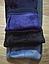 Лосіни на хутрі для дівчаток, Угорщина, Miss Girl, арт. 86098, 122-128 см, фото 6