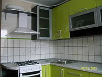 """Кухня """"Премьера 2015"""""""