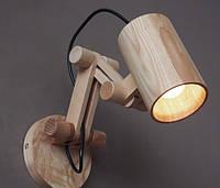 """Настенный светильник  """"Гарибальди"""", фото 1"""