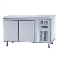 Стол морозильный Scan ВF 132