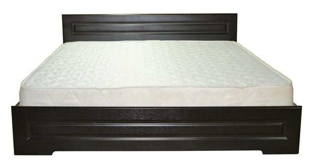 продажа кроватей для гостиниц- тел. 057-754-30-44