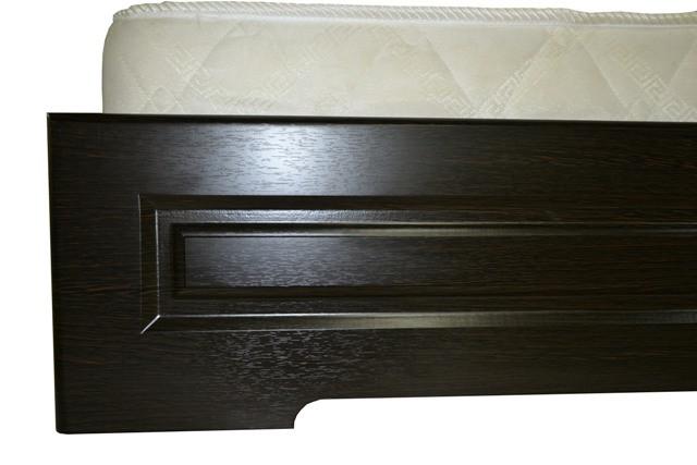 кровати для отелей оптом - тел. 057-754-30-44
