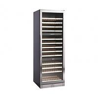 Шкаф винный Scan SV 133