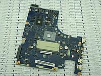 Материнская плата Lenovo G50-30 N2840 (5B20G91648)