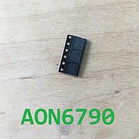 Микросхема AON6790 / 6790