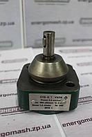 Насос смазочный С12-43