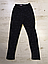 Лосіни на хутрі для дівчаток, Seagull, арт. 017, рр 122-128, фото 2