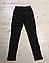Лосіни на хутрі для дівчаток, Seagull, арт. 017, рр 122-128, фото 5