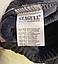 Лосіни на хутрі для дівчаток, Seagull, арт. 017, рр 122-128, фото 7