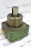 Насос смазочный С12-5М-4,0, фото 2