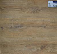 Ламинат Balterio Excellent 4V Дуб Кромвель 60958, 00439 для пола в офис, квартиру, дом, комнату, кухню