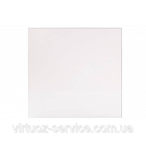 Инфракрасный керамический обогреватель Teploceramic ТС-395 (Белый)