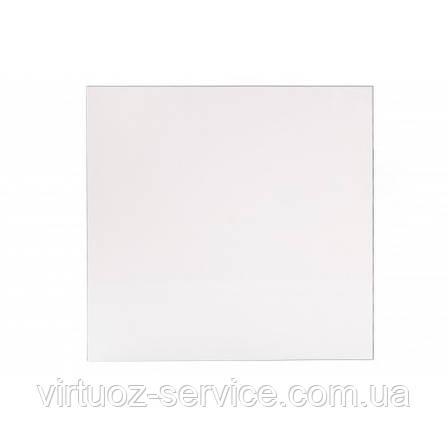 Инфракрасный керамический обогреватель Teploceramic ТС-395 (Белый), фото 2
