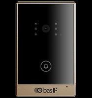 Вызывная панель Bas IP AV-02