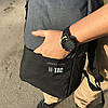 M-Tac рюкзак Urban Line Laptop Pack Dark Grey, фото 3