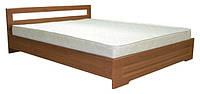 Кровать Марк 160х200 МДФ тахта