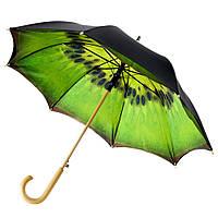 Женские зонты