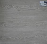 Ламиант Balterio Excellent 4V Дуб морозный 60705 для пола в офис, квартиру, дом, комнату, кухню