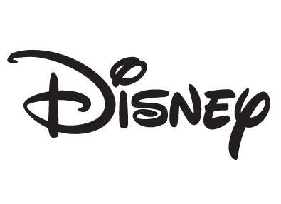 Игрушки Disney