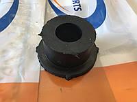 Саленблок заднего стабилизатора на ТАТА Эталон (гриб большой )