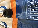 Саленблок заднего стабилизатора на ТАТА Эталон (гриб большой ), фото 3