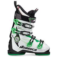 Ботинки лыжные DALBELLO NORDICA 38474d3d01e47