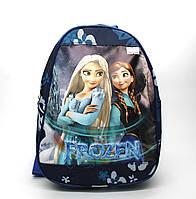 Рюкзак детский FROZEN-1