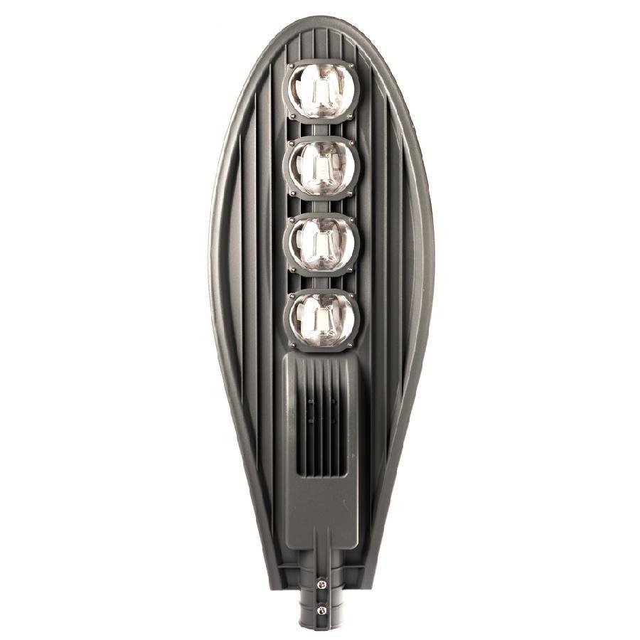 Светодиодный консольный светильник ЕВРОСВЕТ ST-200-04 200W 6400К