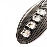 Светодиодный консольный светильник ЕВРОСВЕТ ST-200-04 200W 6400К, фото 4