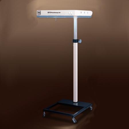 Фототерапевтична лампа СНS-PU34