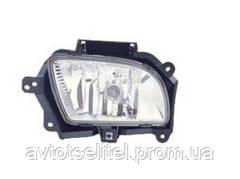 Противотуманная фара для Hyundai Sonata 08-10 левая (FPS)