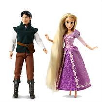 Классические куклы Disney