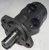 Гидромотор МР-400