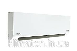 Кондиціонер Neoclima NS-NU-09AHTI, фото 2