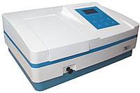 Спектрофотометр V-1200 , фото 1