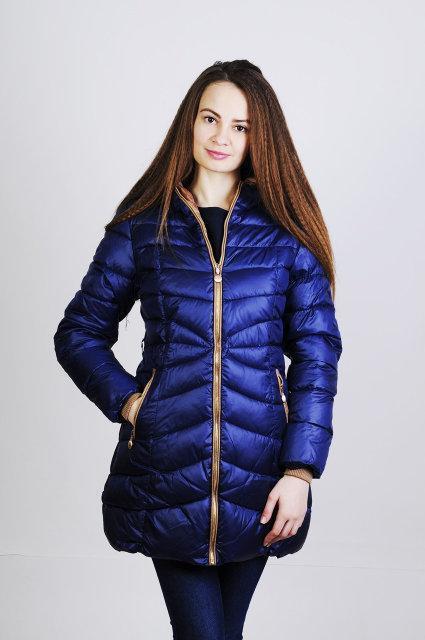 Уценка! Женская куртка УСС5805